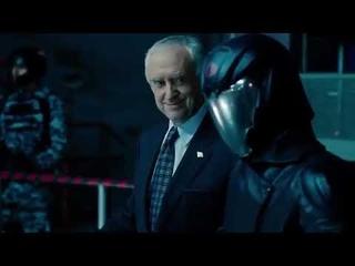 Уголовник Американский Боевик 2020 HD  Лучший Американский Триллер 2020