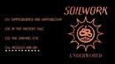 Soilwork Underworld EP 2019