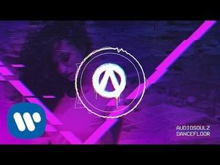 Audiosoulz - Dancefloor [Official Music Audio]