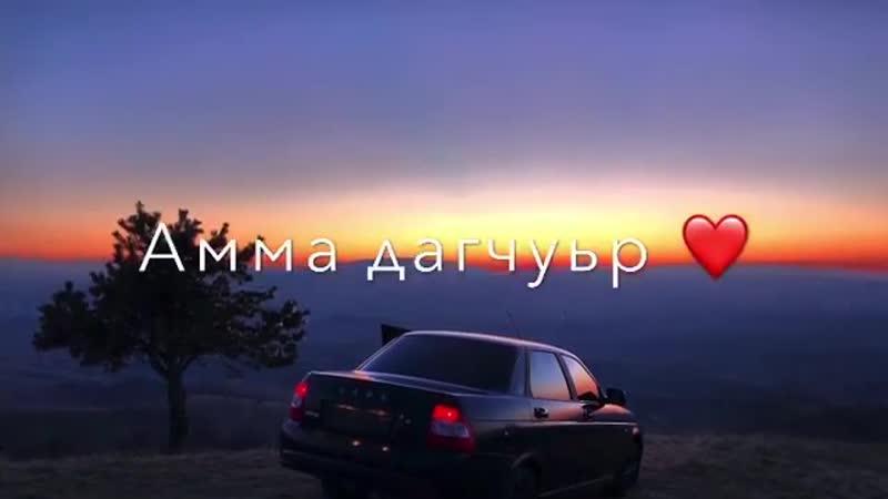 VIDEO 2020 10 09 03 18