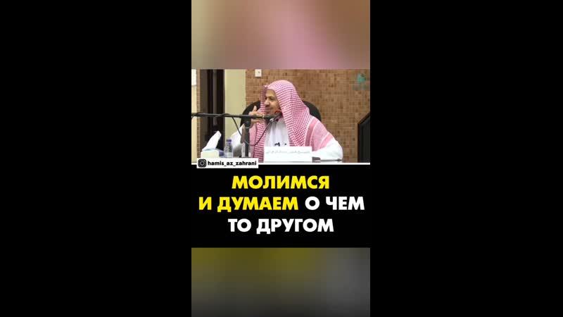 Hamis_az_zahraniB8t7v0DIUbf.mp4