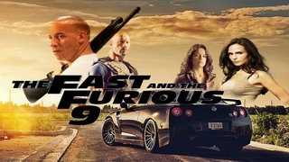 F9 FAST AND FURIOUS 9 #2020 Fast and Furious full Movie Film Series videos 2001   2020 Форсаж 9   Yo