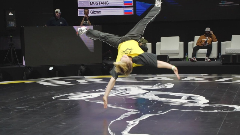 отбор 14 15 bboy Bogdan vs Esenin vs Prime vs Близнец Дракон Ян ROBC 2020