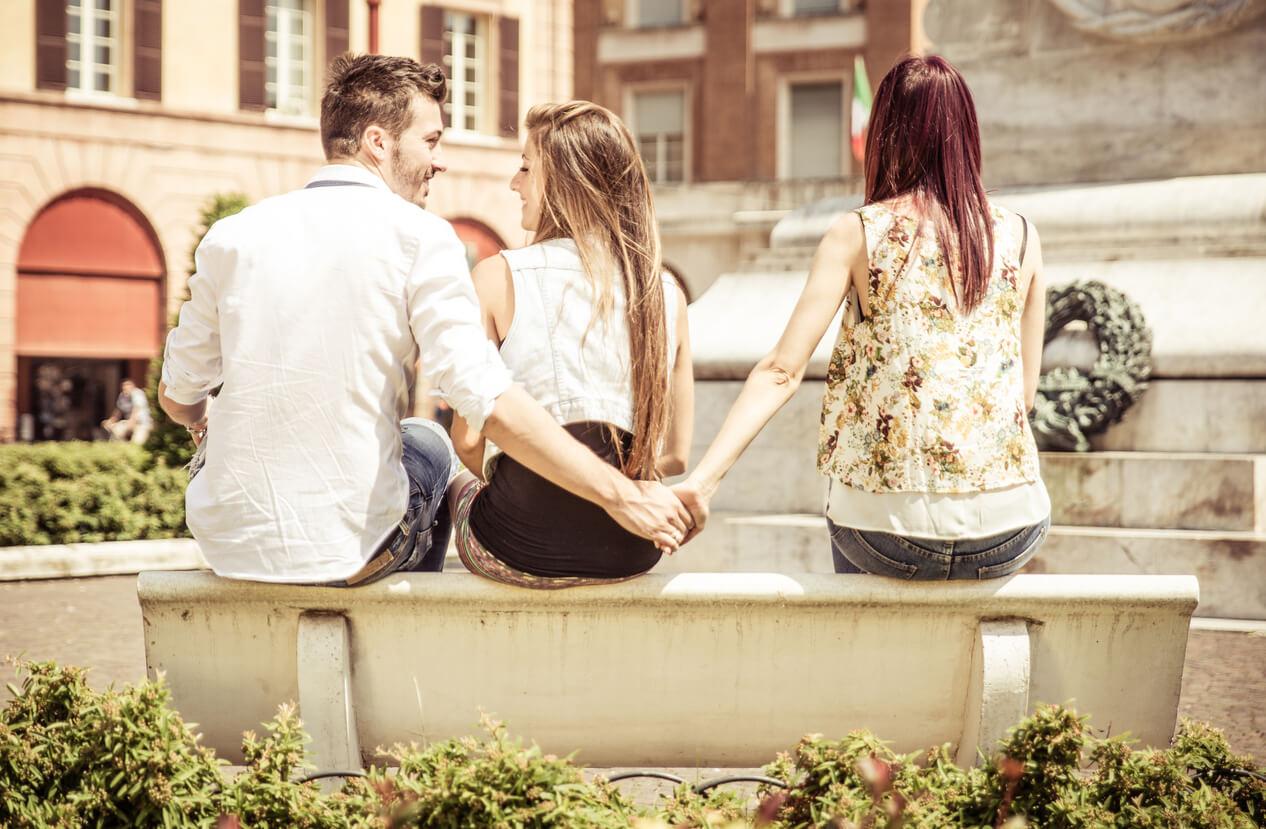 картинки с отношениями подруги зеленый, развитой, подходящая