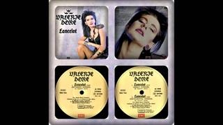 VALERIE DORE - LANCELOT (VOCAL, INSTRUMENTAL 1986)