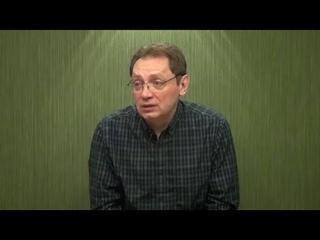 Руслан Жуковец - Зачем мы живем?
