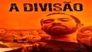 Дивизия- Diviziya 2020 Боевик, триллер, криминал