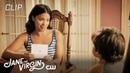 Девственница Джейн 5 сезон 8 серия Фрагмент из серии