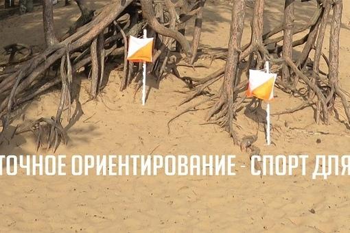 10 мая в 18:00 по московскому времени состоится 4-й тренировочный онлайн старт по спортивному ориентированию в дисциплинах Точное ориентирование (PreO) и Старт на время (ТаймКП)