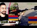 Ermeinstan'ın REZİL ORDU VE ASKERLERİ -Silinen Vidomuzdur ( armenia failed soldier 😂 )