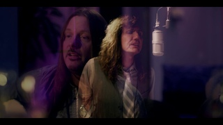 "Whitesnake's ""Sail Away"" from The Purple Album - Video Gift"
