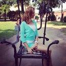 Фотоальбом человека Екатерины Шиловой