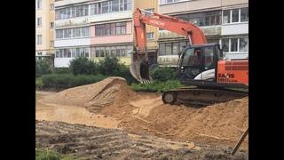 Перспективы дорожного ремонта в Бежецке на 2021 год