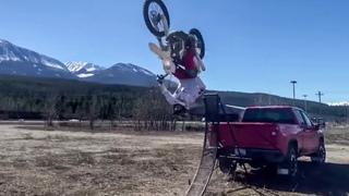 2021 INSANE MOTO SKILLS | Motocross & Enduro | Epic Dirt Bike Moments