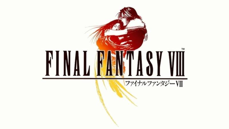 Final Fantasy VIII OST Balamb Garden Music Extended