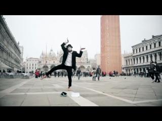 Леша свик & я хочу танцевать/dj zed & albina mango radio mix