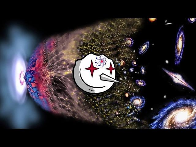 Science show Выпуск № 63 Успехи Теории Большого Взрыва