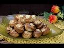 Απίθανα τριανταφυλλένια καλιτσούνια-Kalitsounia mini cheese pie