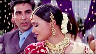 Kisi Se Tum Pyar Karo ((( Jhankar ))) HD, Andaaz (2003) Alka Yagnik, Kumar Sanu