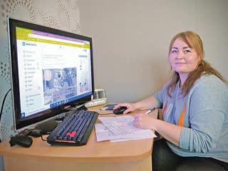 На ЕВРАЗ ЗСМК стартовал онлайн-проект «Школа особенного родителя»