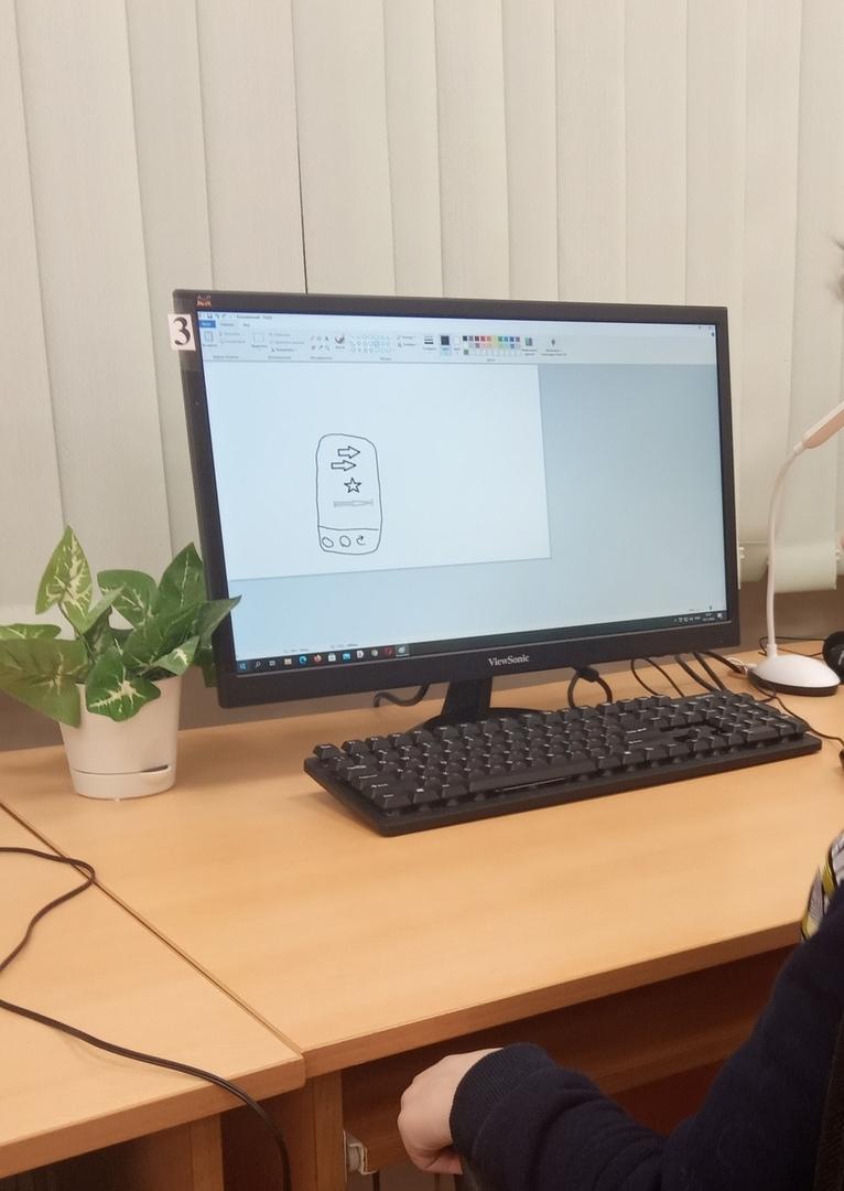 Компьютер для детей — инструмент эффективного обучения, изображение №2