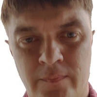 Вадим Шевцов