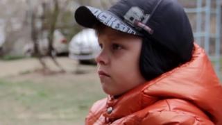 Социальный ролик || Дети || Родители || Отношения || Краткометражный 🎥