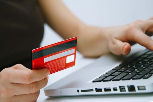 Оплатить налоговое уведомление можно, не посещая почтовое от