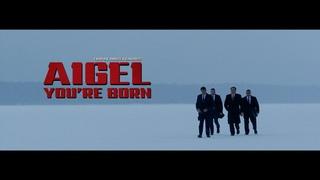 АИГЕЛ выпустили новый клип о русских традициях