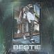 Bhad Bhabie feat. Kodak Black - Bestie (feat. Kodak Black)