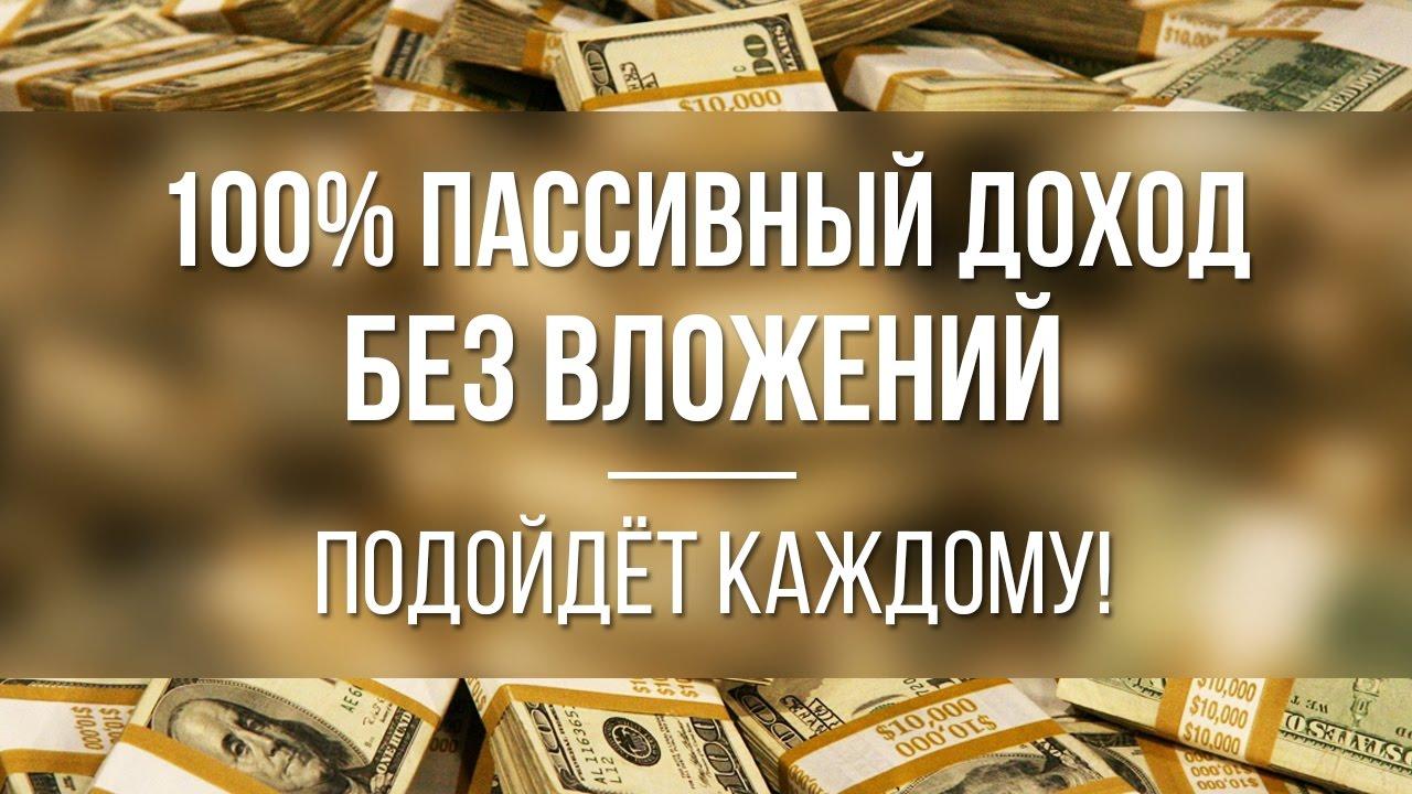 http://moipersiki.com.ua/chistaya-kozha-luchshie-sovetyi/