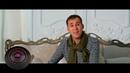 💥Топ Клип 27.02.2021 💥 Лучшая татарская песня по мнению телезрителей