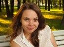 Darya Ilina фотография #24