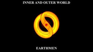 EarthMen - Memories From The Past