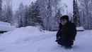 Данил Плужников фотография #42