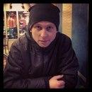 Личный фотоальбом Alexander Vershinin