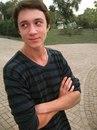 Личный фотоальбом Дениса Замшы