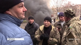 Без опалення, тепер ще і без води: комунальна катастрофа набирає обертів у Смілі