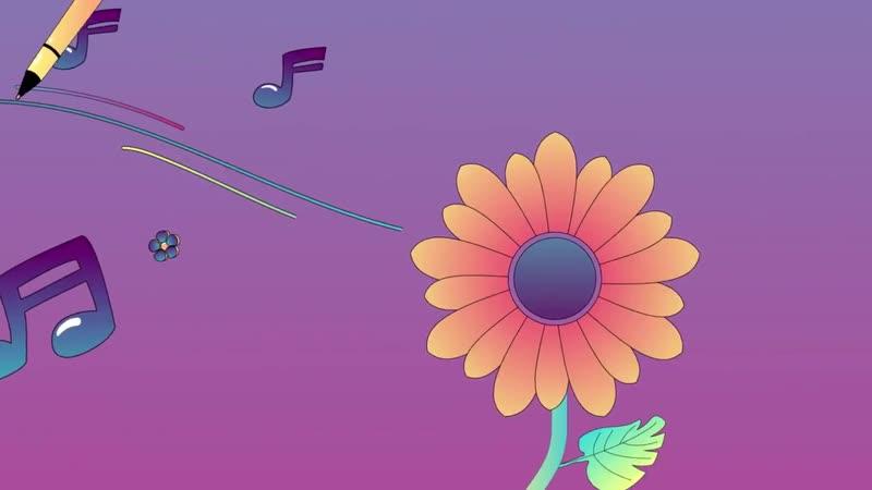 Elton thinks Sunflower, Vol.6 should be the next single