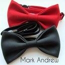 Личный фотоальбом Mark Andrew