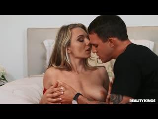 [RealityKings] Molly Mae - Make Molly Moan порно porno 2020