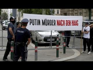 Убийство Умарова взбудоражило чеченскую диаспору в Европе…