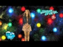 Bridgit Mendler Christmas Vodcast