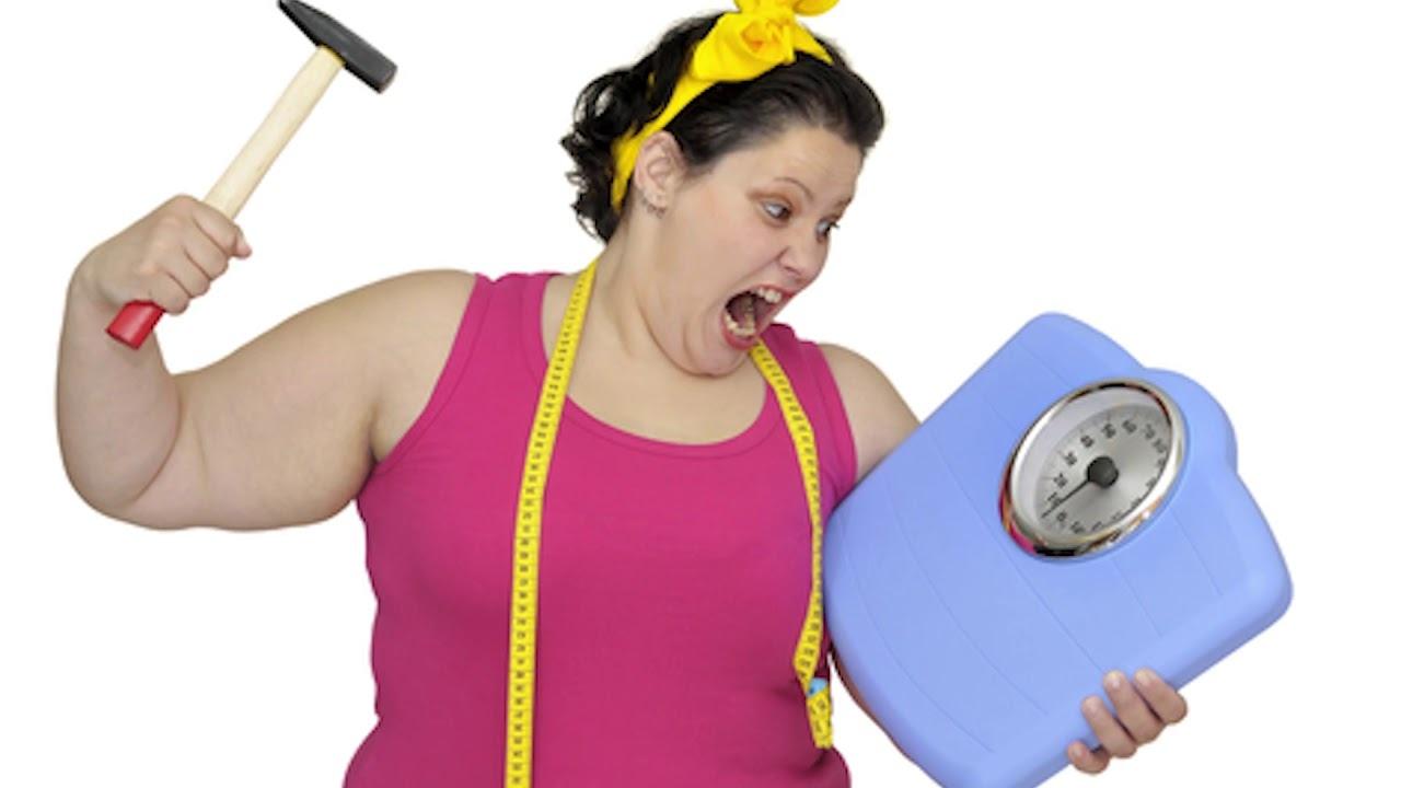 Чтобы сбросить лишний вес спортсмены
