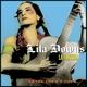 Lila Downs - La Cantina (2006) - Track 15