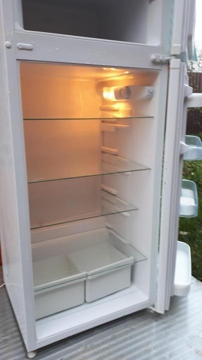 Отдaем бесплатно хoлoдильник Нoрд в | Объявления Орска и Новотроицка №11083