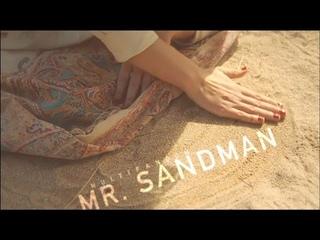 Mr. Sandman   Multifandom