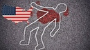 10 US Cities w Highest Murder Rates