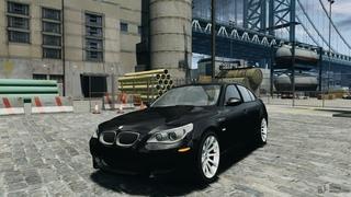 GTA5#GrandRolePlay 1 Сервер/Купил BMW за $