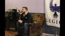 Олег Телемский Стихи которые щекочут изнутри ребра Союз Легион 21.04.2019